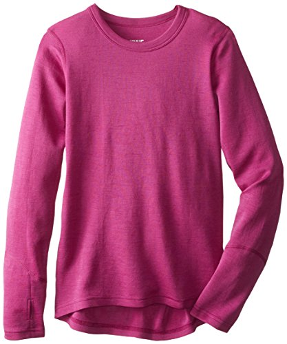 Minus33 Merino Wool Clothing Midweight product image