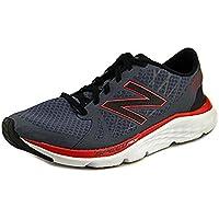 New Balance 690v4 Men's Running Shoes