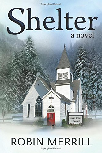 Download Shelter PDF