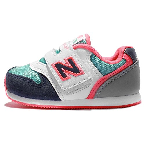 zapatillas new balance talla 26