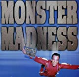 Monster Madness: 2-CD Collection TV Only...