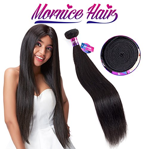 Brazilian Hair Mornice Unprocessed Extension product image