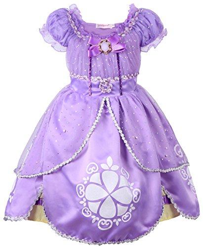 fancy dress role play - 3