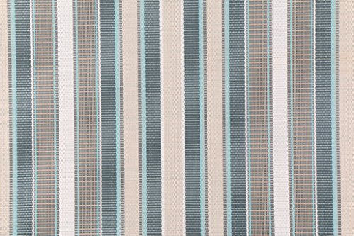 Phifertex Plus Stripe Windsor Stripe Spa L09 Sling / Mesh Fabric (Windsor Chair Kit)