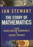 The Story Of Mathematics: From Babylonian Numerals To Chaos Theory