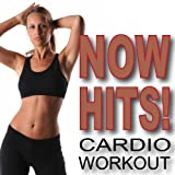 Now Hits! Cardio Workout