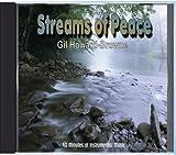 Streams of Peace