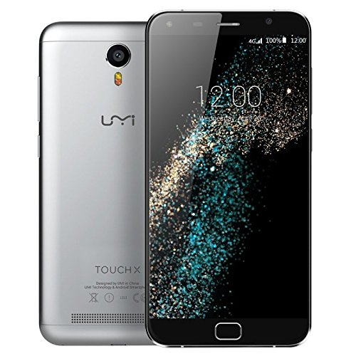 best cheap phone for college umi