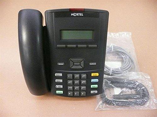 (NTYS18 (IP Phone 1210))