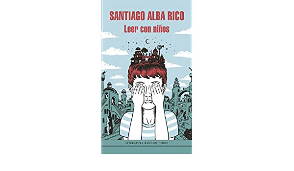Leer con niños (Spanish Edition) - Kindle edition by Santiago Alba Rico. Health, Fitness & Dieting Kindle eBooks @ Amazon.com.