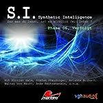 Verfolgt (S. I. Synthetic Intelligence, Phase 06) | James Owen