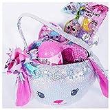 Surprise LOL L.O.L Easter Bunny Basket