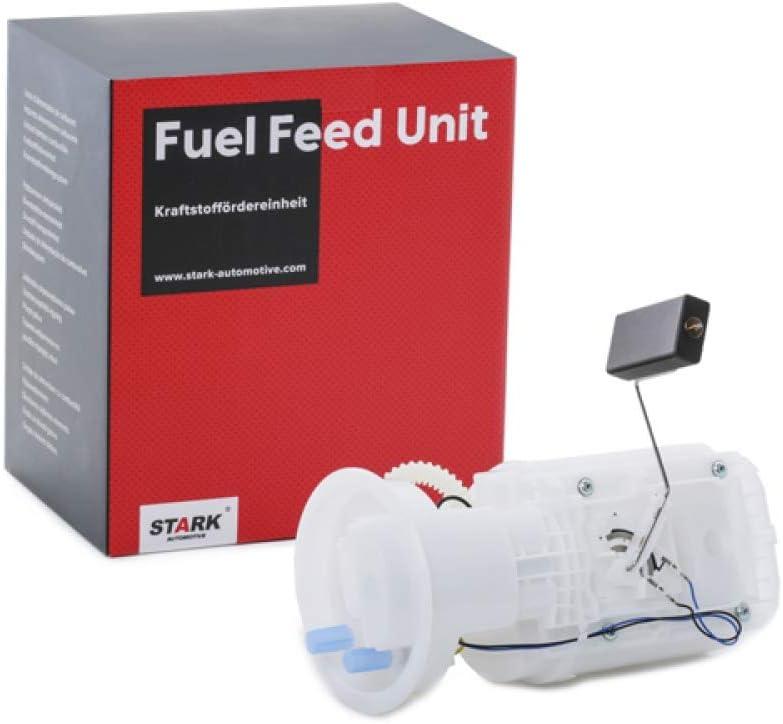 STARK SKFU-0410041 Kraftstoff-F/ördereinheit
