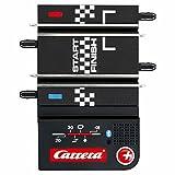 Carrera Of America 20061662 Dig Slot Cars/Racing