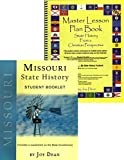 img - for Missouri State History from a Christian Perspective (Complete Course) (State History from a Christian Perspective, Missouri) book / textbook / text book