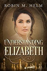 Understanding Elizabeth by Robin Helm ebook deal