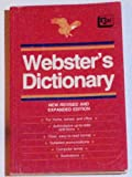 Webster's Promotional Dictionary, LANDOLL, 1569873518