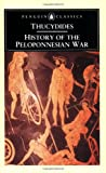 History of the Peloponnesian War, Thucydides, 0140440399