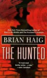 The Hunted, Brian Haig, 044619560X