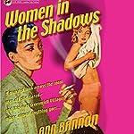 Women in the Shadows | Ann Bannon