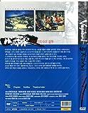 Samurai Trilogy 3 DVD Set Miyamoto Musashi