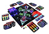 SmartLab Toys Mission Critical: Mars Cooperative Space Adventure Board Game