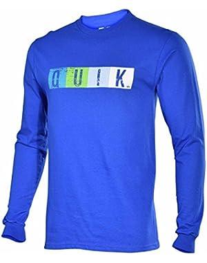 Men's Retired Graphic T-Shirt