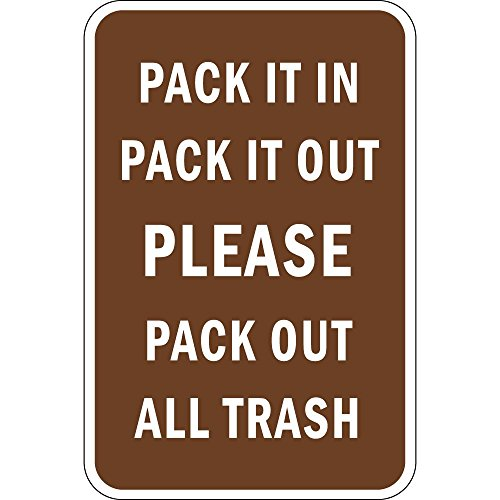 pack-it-in-pack-it-out-please-pack-out-all-trash-vinyl-label-decal-sticker-5-inches-x-7-inches