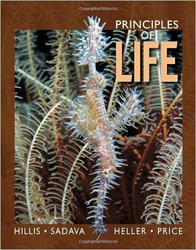 Principles of life 9781429257213 medicine health science books principles of life 9781429257213 medicine health science books amazon fandeluxe Images