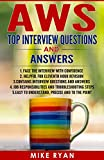 If you are preparing for an interview on AWS developer role, you then would possibly welcome some help with the sorts of questions you may expect to be asked. IT development environment of every organisation will be specific. Interviewers cou...