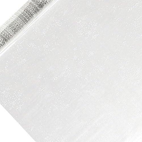 Quantity Sprinkles Cello Sheets 18 X 30 100