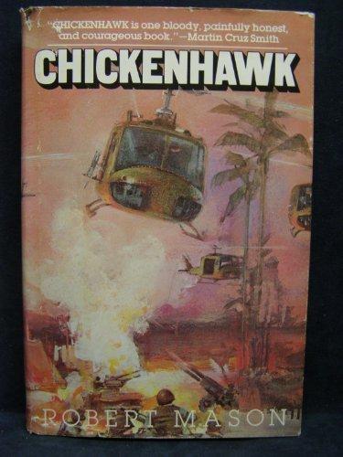 Chickenhawk - 2