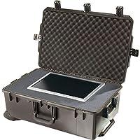 Pelican Storm iM2950 Case No Foam (Black)
