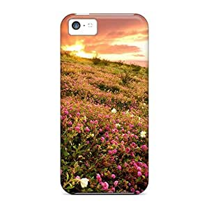 For iPhone 5 5s Case - Protective Case For Royalgarden Case