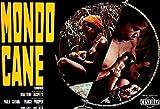 Mondo Cane (Original Soundtrack)