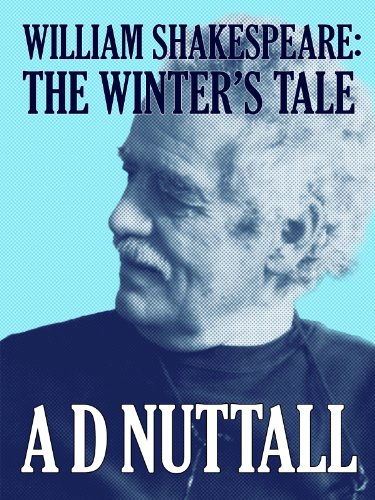 william-shakespeare-the-winters-tale