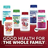 Daily Gummy Multivitamin Kids Cherry Berry: Vitamin