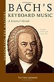 Bach's Keyboard Music, Victor Lederer, 1574671820
