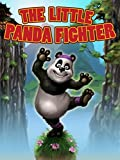 The Little Panda Fighter Product Image