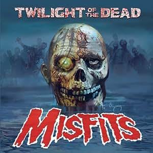 Twilight of the Dead