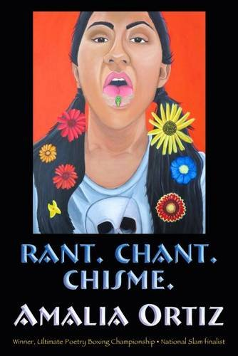 Rant. Chant. Chisme. ebook