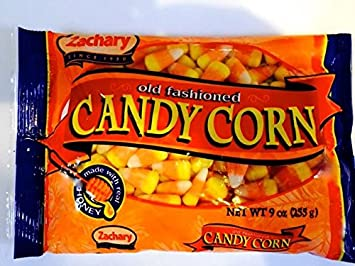 zachary old fashioned candy corn