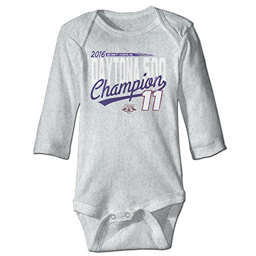 kids-denny-hamlin-daytona-500-champion-winners-circle-long-sleeve-jumpsuit