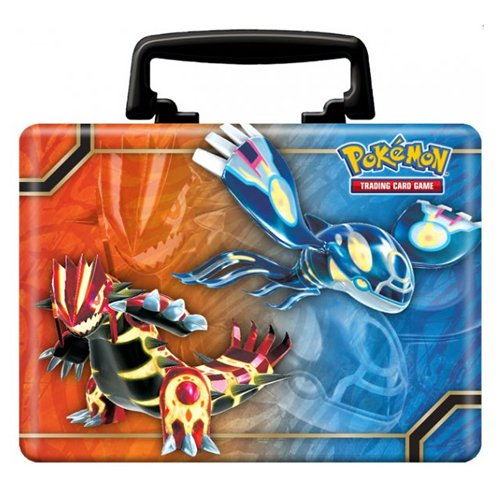 Pokemon tin to buy