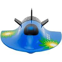 YRE Mini Submarino teledirigido, Barco teledirigido del Juguete