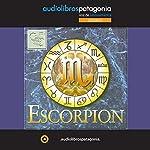 Escorpion: Zodiaco | Jaime Hales