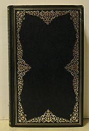 Oscar Wilde Stories. Heron Literary Heritage…