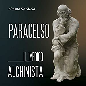 Paracelso Hörbuch