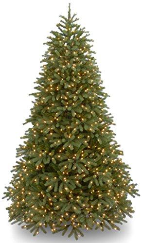 Dual Led Light Tree in US - 5