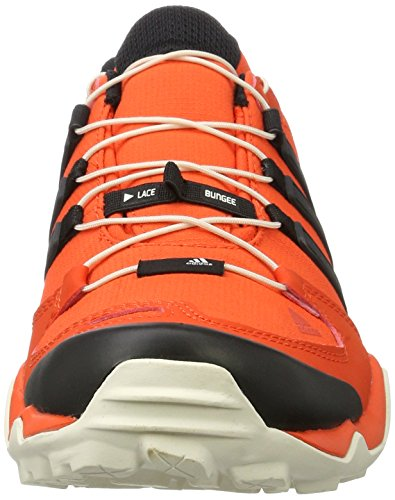 Blanc adidas Randonnée de Orange Terrex Chalk Energy adidas Blanc Swift R 5f1f8d